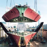 5 Ways to Improve Project Management on Shipbuilding